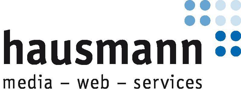 hausmann, media - web - services